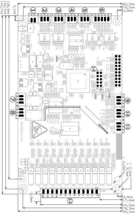 togitek-batarya-yonetim-sistemi