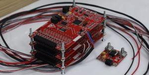 togitek-bms-modul