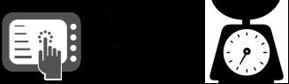 togitek-industry-logo