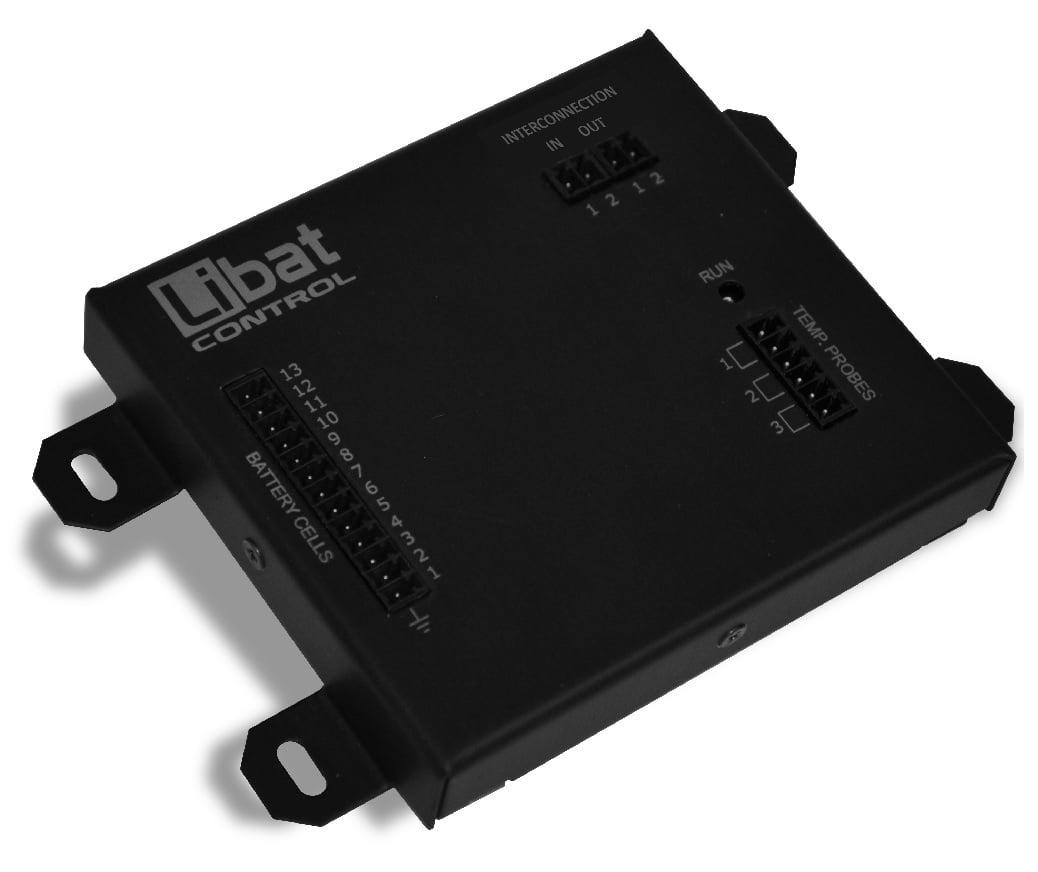togitek-mod1201-bms-submodule